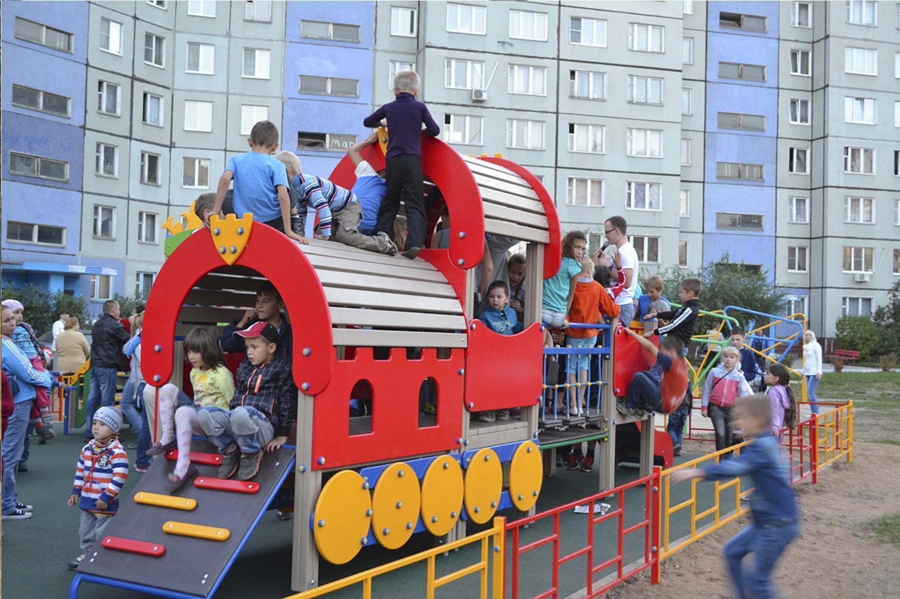 Ролевые игры екатеринбург 25 фотография